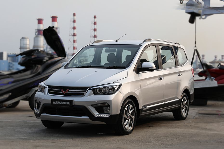 wuling-confero-front-angle-low-view-998129