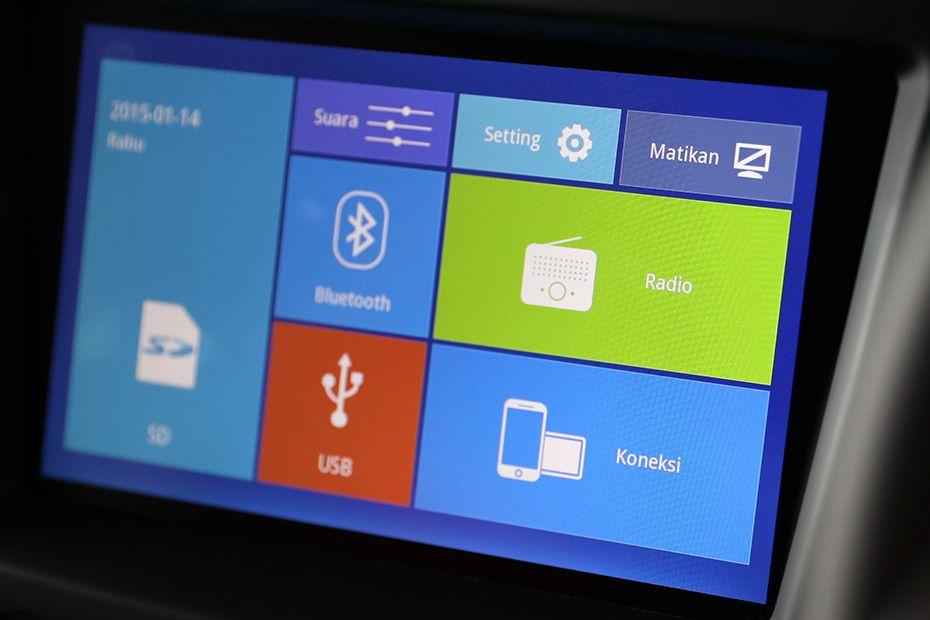 wuling-confero-touch-screen-980006
