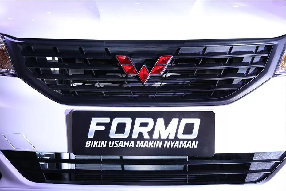 eks-formo1